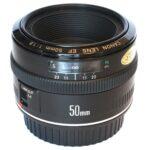 Canon_EF_50mm_f18