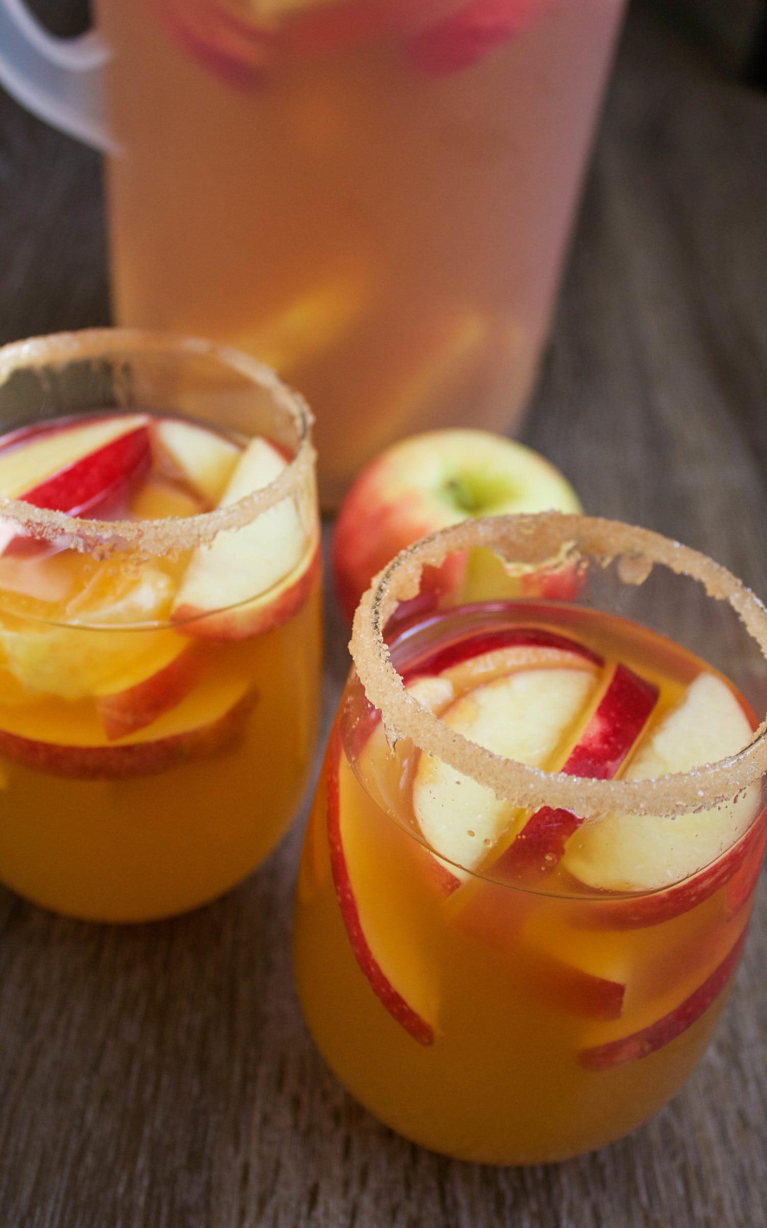apple-cider-sangria