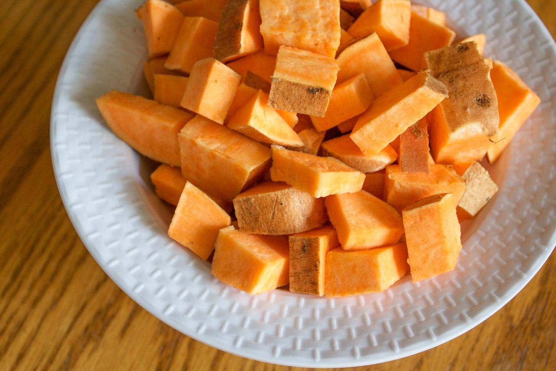 sweet-potato-chicken-chili