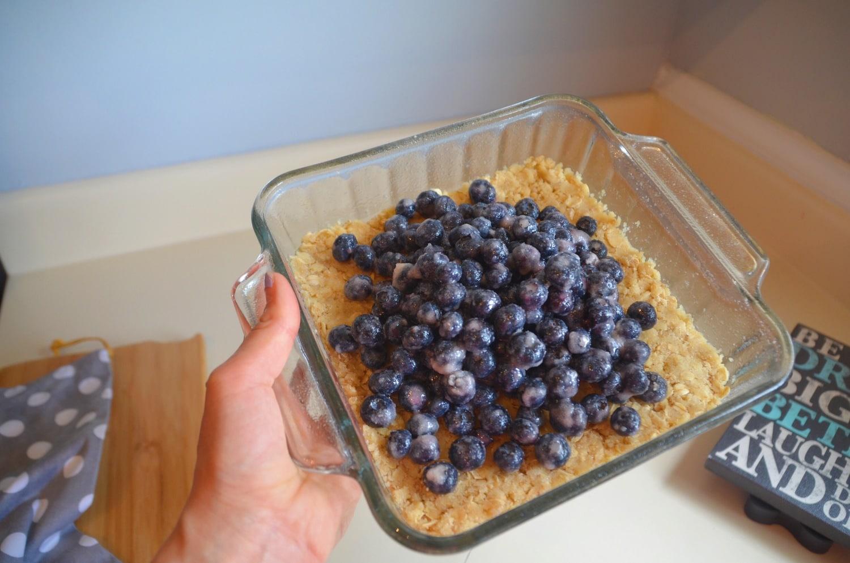 blueberry-breakfast-bar