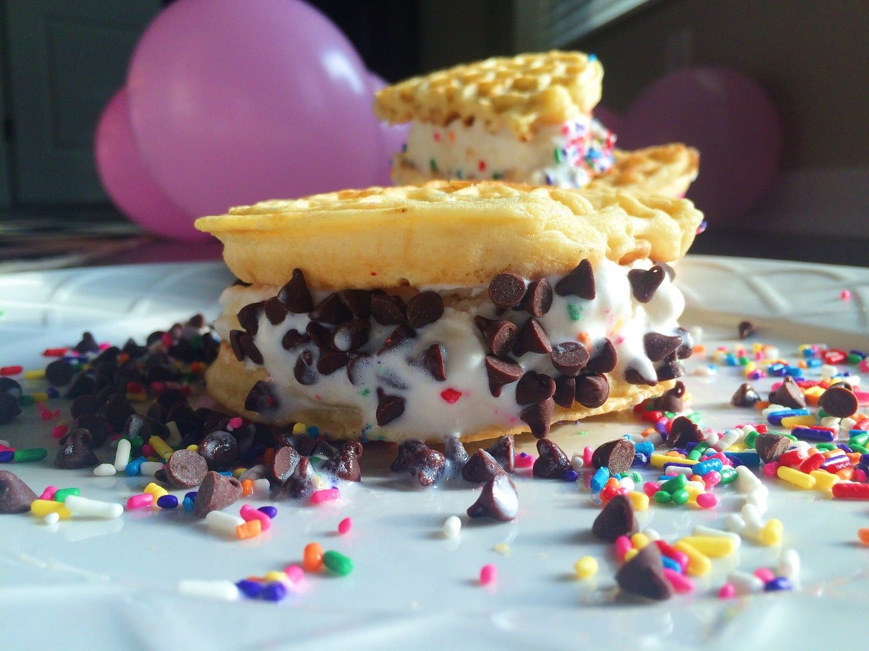 waffle-ice-cream-sandwich