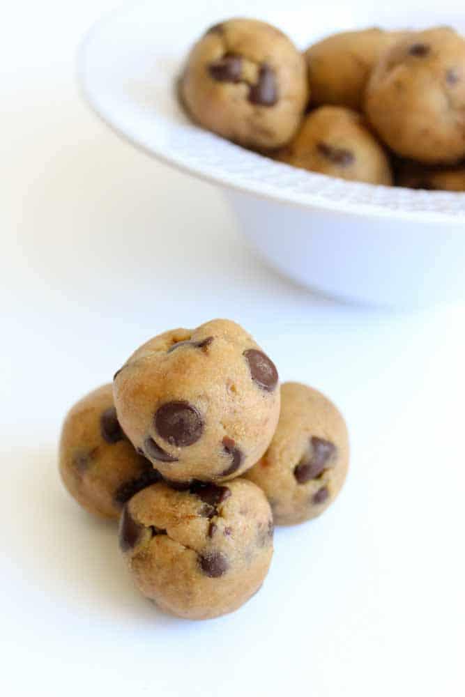 cookie-dough-balls