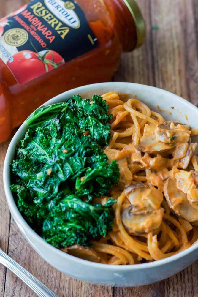 creamy-mushroom-kale-pasta1