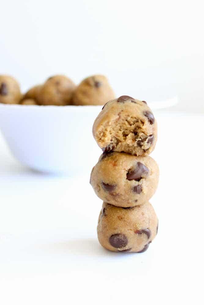 gluten-free-paleo-cookie-dough