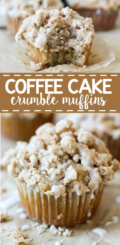 coffee- cake-crumble-muffins