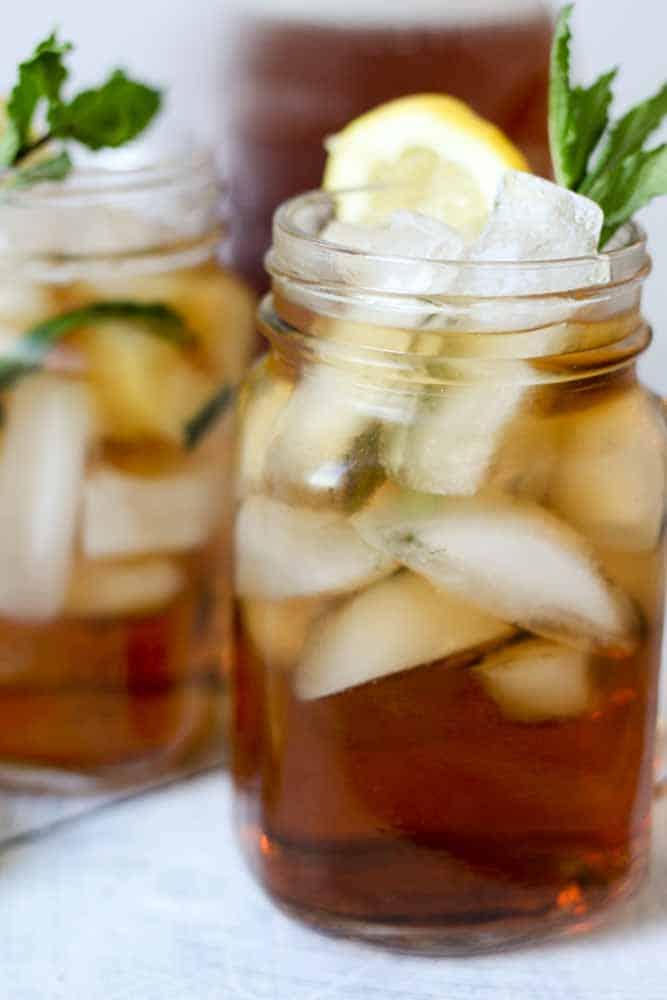 peach-tea-mint-julep1