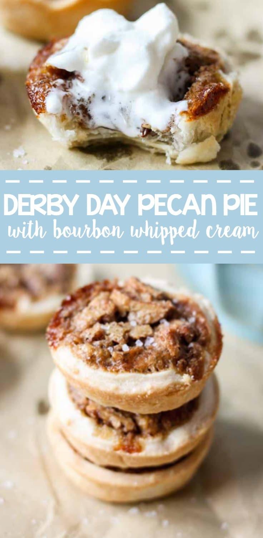 derby-day-pecan-pie
