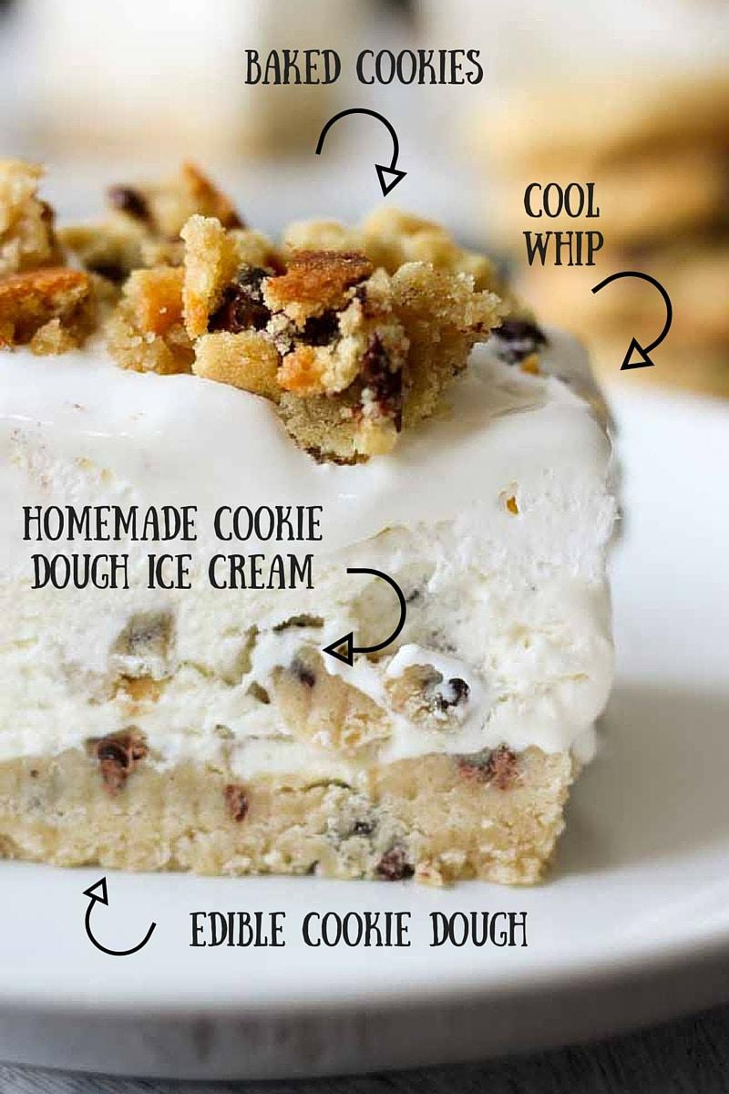 cookie-dough-bars