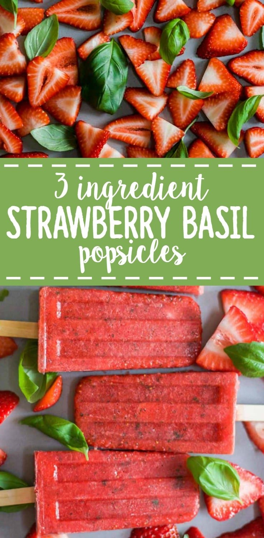 easy-strawberry-basil-popsicles