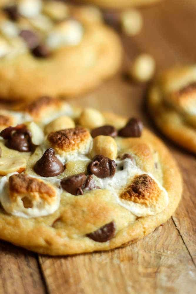 rocky-road-chocolate-chip-cookie15