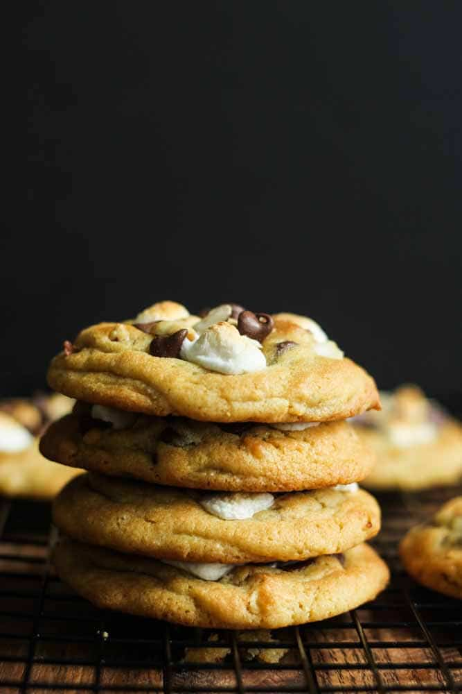 rocky-road-chocolate-chip-cookie7