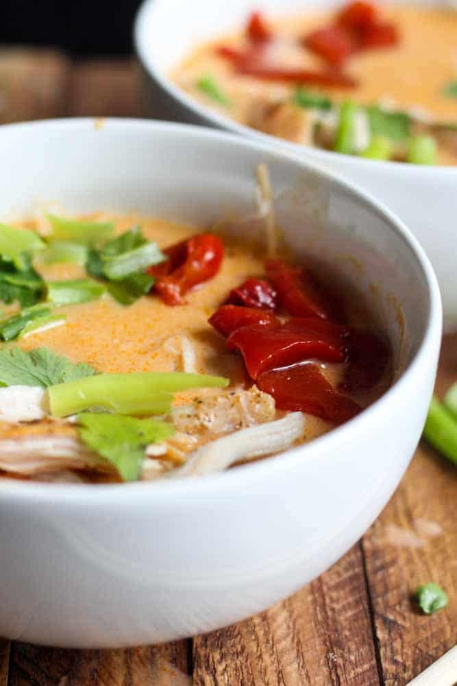thai-curry-pho4