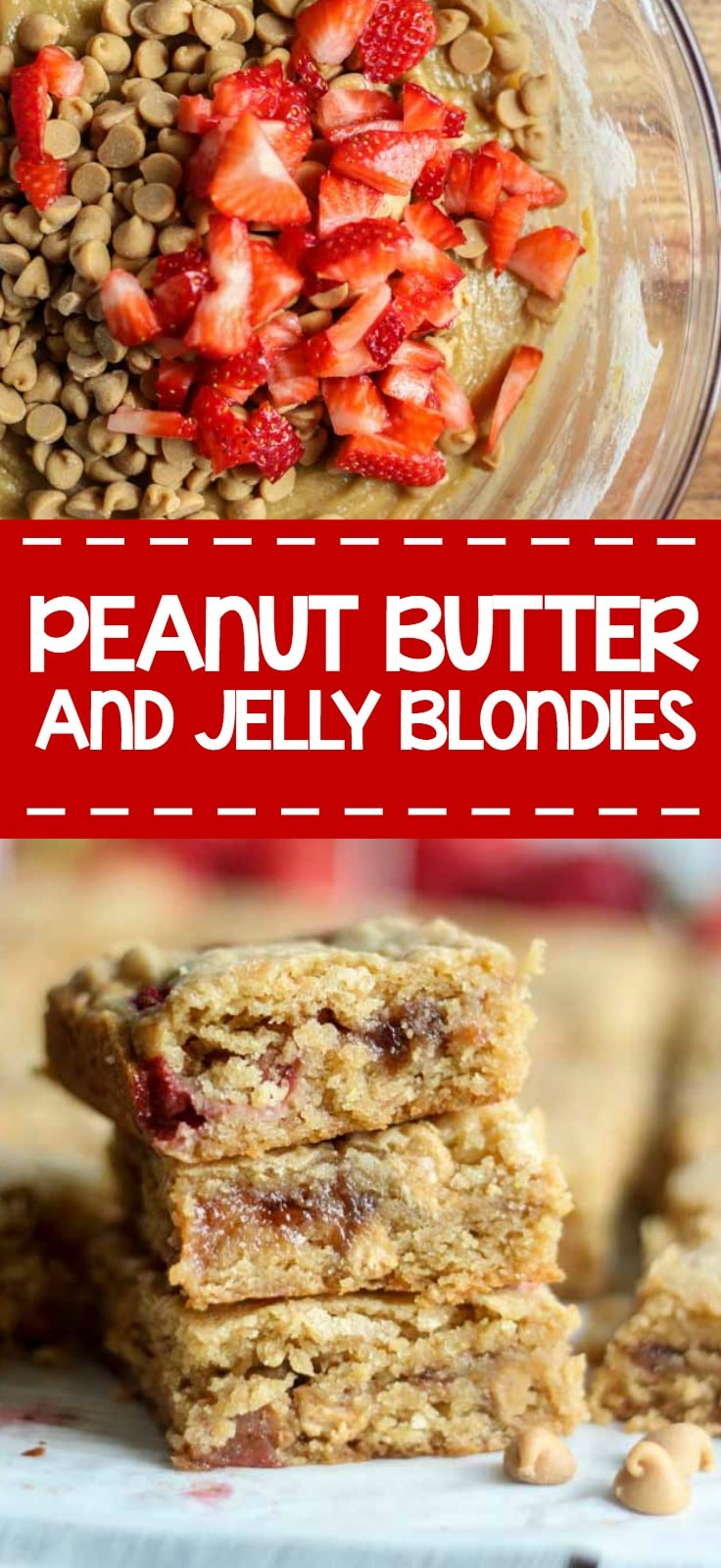 peanut-butter-and-jelly-blondies