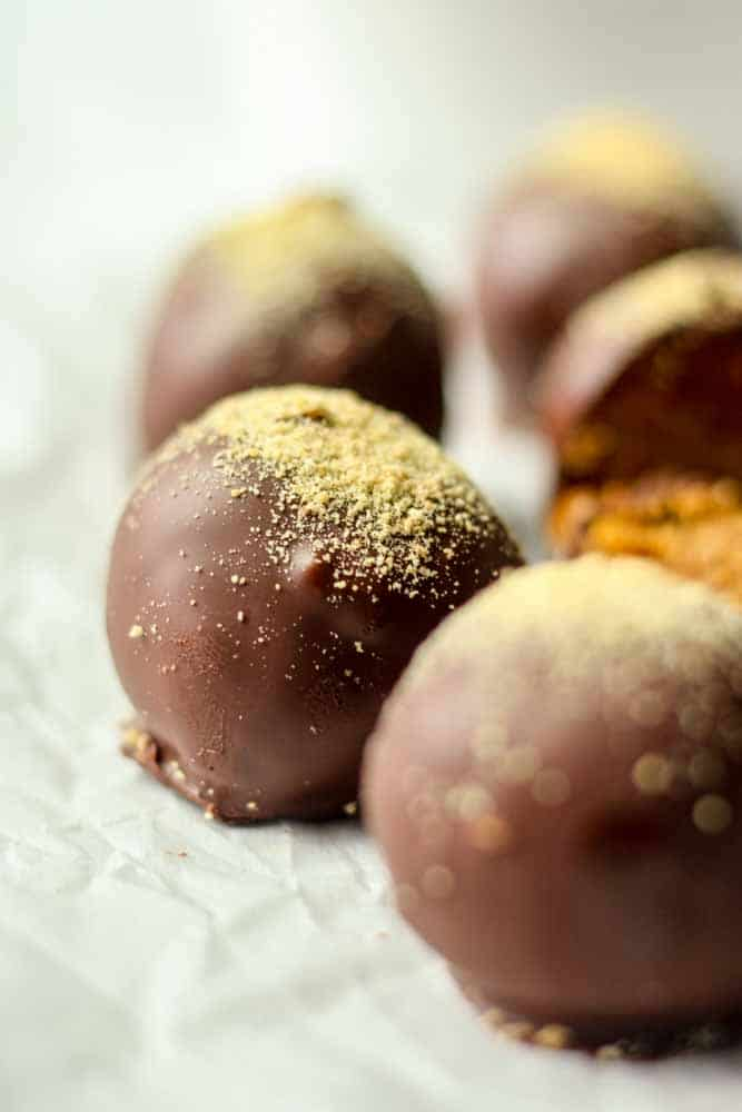 skinny-pumpkin-spice-truffles4