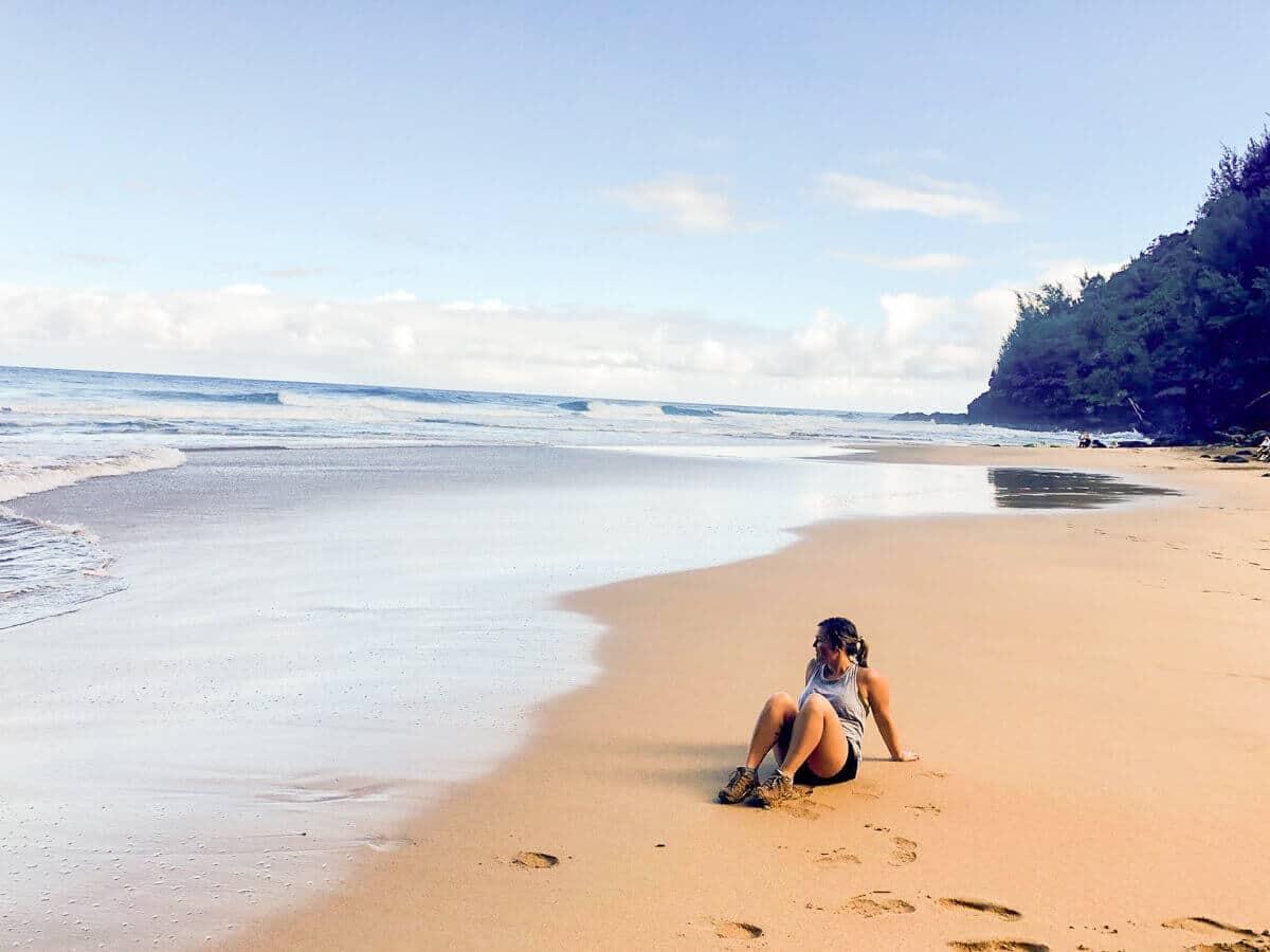 best things to do in kauai