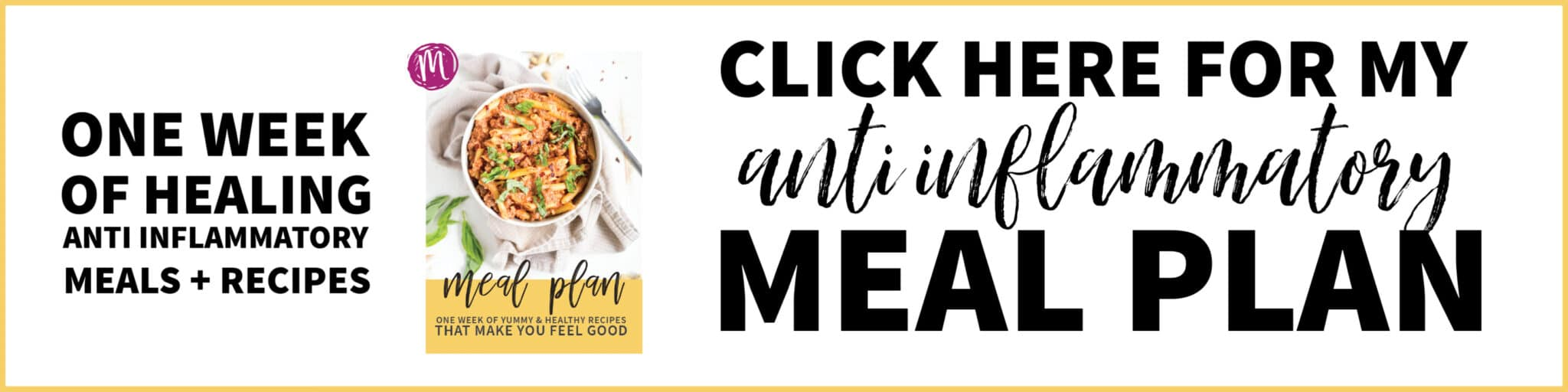 50 anti inflammatory crockpot recipes anti inflammation diet