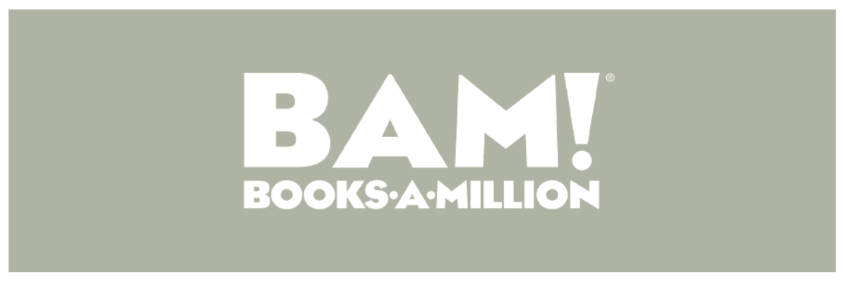books a million logo to preorder the anti inflammatory diet made simple book
