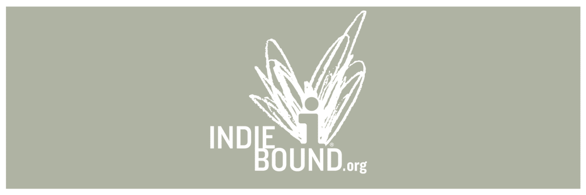indie bound link for the anti inflammatory diet made simple
